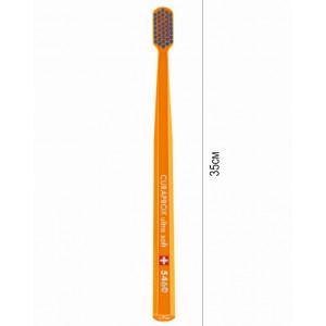 CURAPROX 5460 Ultra Soft DEMO Демонстрационная зубная щетка