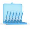 TePe EasyPick Силиконовые зубочистки размер M/L