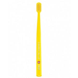 CURAPROX 5460 Ultra Soft Ультра магкая зубная щетка в мягкой упаковке (01)
