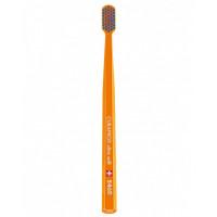 CURAPROX 5460 Ultra Soft Ультра магкая зубная щетка в мягкой упаковке (04)