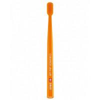 CURAPROX 5460 Ultra Soft Ультра магкая зубная щетка в мягкой упаковке (05)