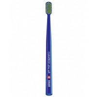 CURAPROX 5460 Ultra Soft Ультра магкая зубная щетка в мягкой упаковке (29)