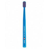 CURAPROX 5460 Ultra Soft Ультра магкая зубная щетка в мягкой упаковке (34)