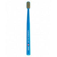 CURAPROX 5460 Ultra Soft Ультра магкая зубная щетка в мягкой упаковке (36)