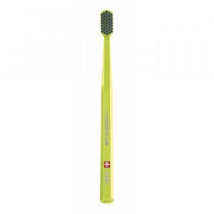 CURAPROX 1560 Soft  Мягкая зубная щётка в мягкой упаковке (01)