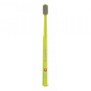 CURAPROX 1560 Soft  Мягкая зубная щётка в мягкой упаковке (02)