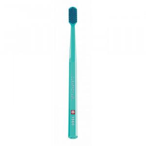 CURAPROX 1560 Soft  Мягкая зубная щётка в мягкой упаковке (03)
