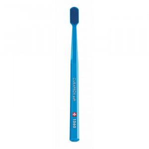 CURAPROX 1560 Soft  Мягкая зубная щётка в мягкой упаковке (05)
