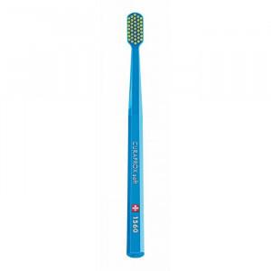 CURAPROX 1560 Soft  Мягкая зубная щётка в мягкой упаковке (06)
