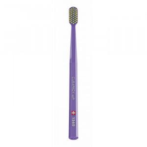 CURAPROX 1560 Soft  Мягкая зубная щётка в мягкой упаковке (11)
