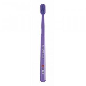CURAPROX 1560 Soft  Мягкая зубная щётка в мягкой упаковке (12)
