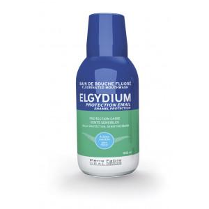 ELGYDIUM enamel protection Ополаскиватель 200 мл