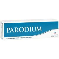 PIERRE FABRE Parodium гель для десен 50 мл