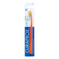 CURAPROX 5460 ORTHO ортодонтическая зубная щётка в блистерной упаковке (02)
