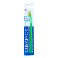 CURAPROX 5460 ORTHO ортодонтическая зубная щётка в блистерной упаковке (03)