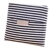Эко сумка для покупок складная нейлоновая (04)