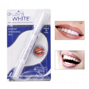 Dazzling White Карандаш для отбеливания зубов