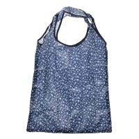 Эко сумка для покупок складная (04)