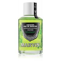 MARVIS Spearmint Ополаскиватель для полости рта