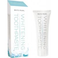 White Pearl Отбеливающая зубная паста 75 мл