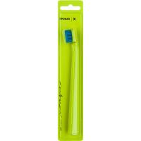 SPOKAR X Soft зубная щетка мягкая (02)