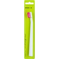 SPOKAR X зубная щетка ультра мягкая (02)