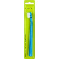 SPOKAR X зубная щетка ультра мягкая (05)