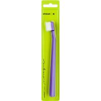 SPOKAR X зубная щетка ультра мягкая (09)