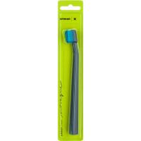 SPOKAR X зубная щетка супер мягкая (07)