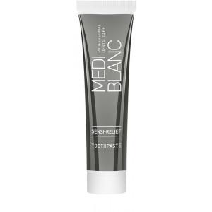 MEDIBLANC Sensi-Relief зубная паста для чувствительных зубов 75 мл