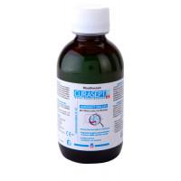 Curaprox Curasept ADS 212 Ополаскиватель с содержанием 0,12% хлоргексидина, 200мл