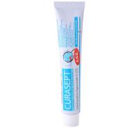 CURAPROX Curasept ADS 712 Зубная паста с содержанием 0,12% хлоргексидина 75 мл
