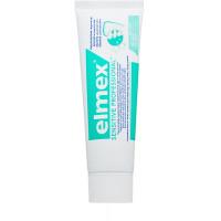ELMEX Sensitive Professional зубная паста для чувствительных зубов, 75 мл