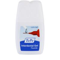 TEPE Interdental Gel гель для межзубных промежутков 20ml