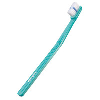 Fuchs Clips Soft Зубная щетка с двумя сменными головками