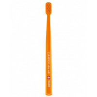 Curaden 5460 Ultra Soft Ультра магкая зубная щетка (08)